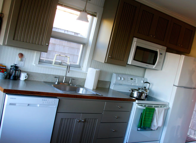 ammenities-kitchen